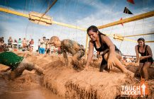 Tough Mudder Deutschland